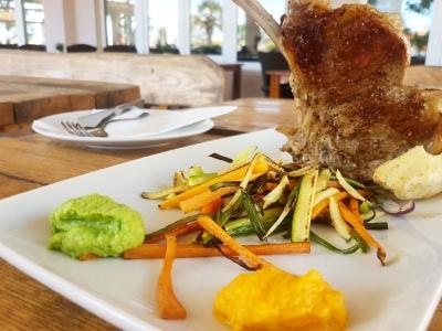 Restaurant Latier